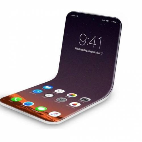 Springtime for Apple: New products we're expecting