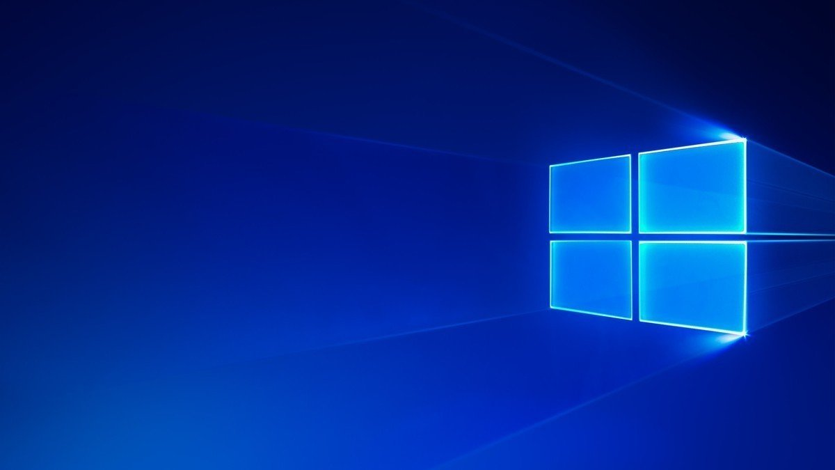 Our predictions for Microsoft in 2018